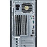 Fujitsu Esprimo P5731 АТХ большой корпус
