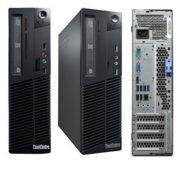 Компьютер Lenovo M82