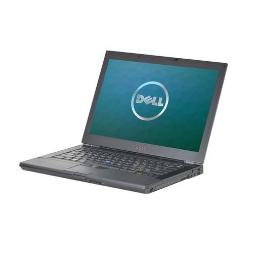 "Ноутбук бу 14"" Dell E6410/Intel Core i5/DDR3-4Гб/Intel HD 1GB/Вебкамера"