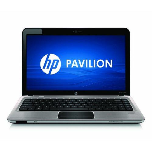 "Ноутбук бу 14,1"" HP Pavilion dm4 Intel Core i5 2410M -2.5Ггц/DDR3-4Гб/HDMI/Вебкамера"