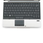 "Ноутбук 12,1"" HP Elitebook 2540p"