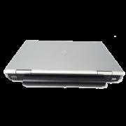 """Ноутбук 12,1"""" HP Elitebook Core i3 3310M/DDR3-4Гб/WiFi/Вебкамера"""
