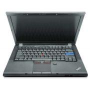"""Ноутбук бу 14"""" Lenovo T410i/Core i3/4 Гб DDR3/250 Гб/Intel HD-1,5 Гб"""