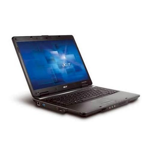 """Ноутбук бу 15,6"""" Acer EX5235/DDR3-4GB/HDD 160GB/DVD-RW"""