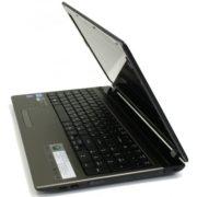 "Ноутбук 15,6"" Acer AS5750G Core i7(4ядра,8потоков)/DDR3-8Гб/Вебкамера/HDMI/USB3.0"