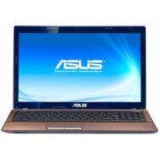 """Ноутбук 15,6"""" Asus Core i7(4ядра,8потоков)-2.0ГГц/DDR3-8Гб/Веб-камера/HDMI"""