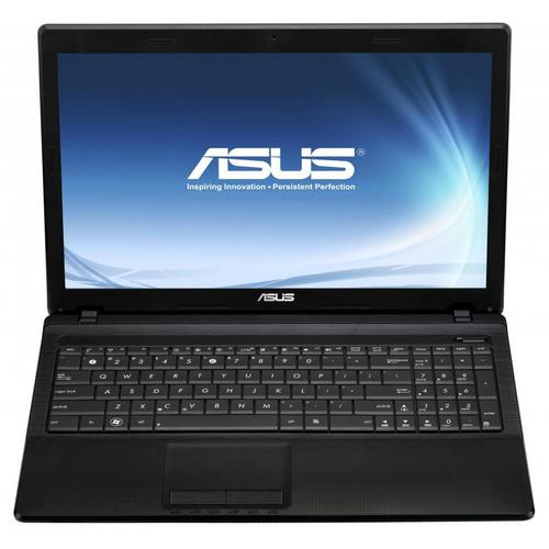 "Ноутбук 15,6"" Asus Core i3-2.2ГГц/DDR3-4Gb/Radeon HD 7470M-1Gb/Вебкамера/HDMI/USB 3.0"