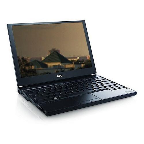 """Ноутбук бу 15,4"""" Dell E6500"""