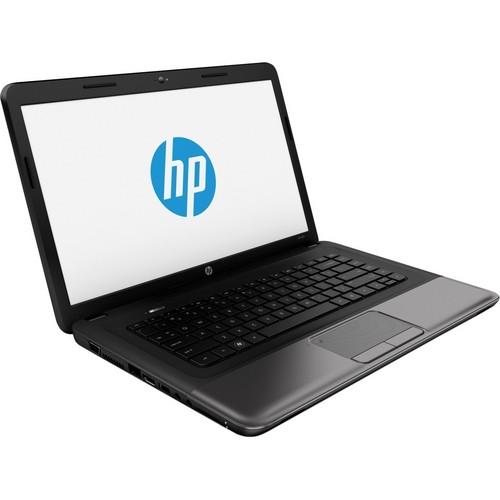 "Ноутбук бу 15,6""HP 655 AMD E1-1200-1.4ГГц/DDR3-4Gb/RadeonHD 7310-384Mb/Вебкамера"