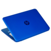 "Ноутбук бу 13,3"" HP Stream 2 Ядра/DDR3-2Гб/SSD32Гб/HDMI"