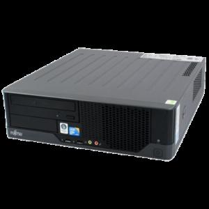 Компьютер бу Fujitsu Simens Esprimo E7936