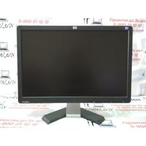 Монитор бу HP L1945wv