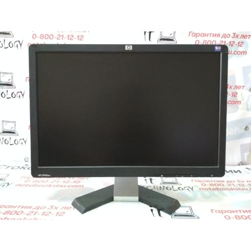 HP L1945wv