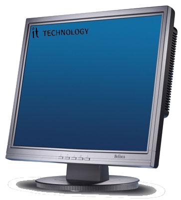 monitor-bu-belinea-1730-s1-1