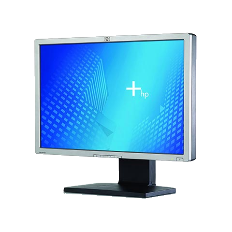 monitor-bu-hp-lp-2465w-1