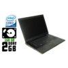Ноутбук бу Dell Latitude E6500