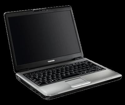 "Ноутбук бу 13,1"" Toshiba Satellite Pro U400"
