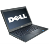 """Ноутбук бу 13,3""""Dell Latitude E4310"""