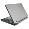 """Ноутбук бу 13,3"""" Dell Latitude E4310"""