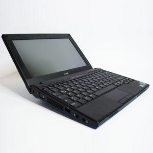 """Ноутбук бу 10,1"""" Dell Latitude 2100"""