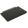 """Ноутбук бу 12,1"""" Dell Latitude E4200"""