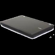 """Ноутбук бу 13,1"""" Dell Latitude E4300"""