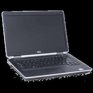 "Ноутбук бу 14,1"" Dell E6430s"