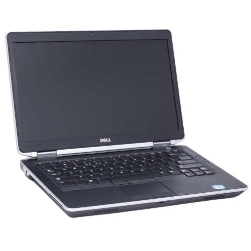 noutbook-bu-dell-latitude-e6430s-1