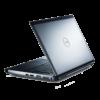 """Ноутбук бу 13,1"""" Dell Vostro 3300"""