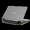 """Ноутбук 12,1"""" HP Compaq 2510p"""