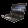 "Ноутбук бу 15,6"" HP EliteBook 8540р"