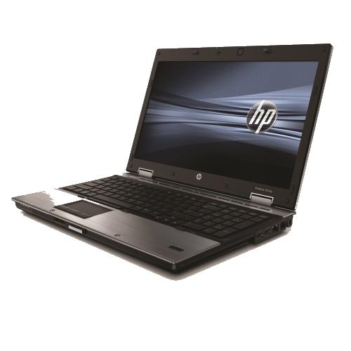 noutbook-bu-hp-elitebook-8540p-1