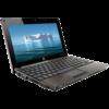 """Ноутбук 10,1"""" HP mini 5103"""
