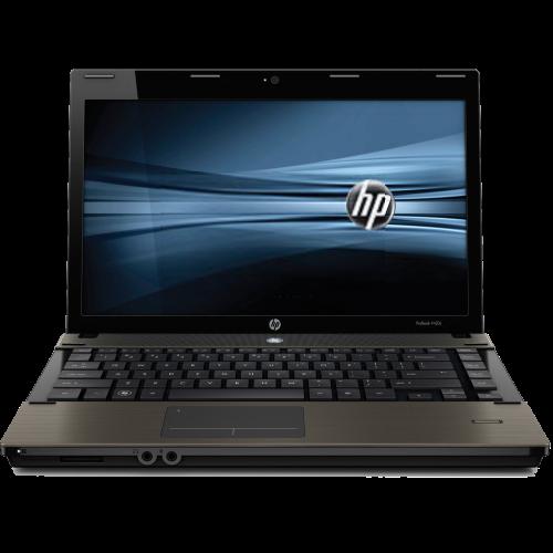 """Ноутбук бу 13,3"""" HP Probook 4320S"""