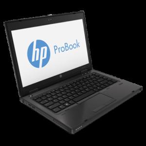 "Ноутбук бу 14,1"" HP ProBook 6470b"