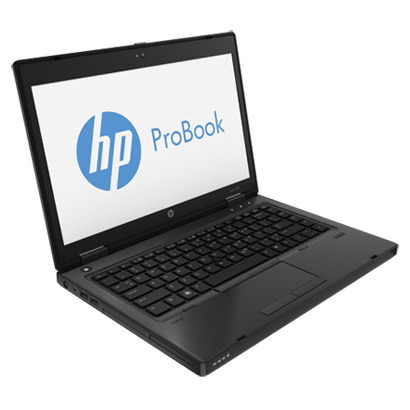 noutbook-bu-hp-probook-6470b-1