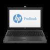 "Ноутбук бу 15,6"" HP ProBook 6570b"
