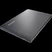 "Ноутбук бу 15,6"" Lenovo G50-45"