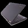 """Ноутбук бу 12,5"""" Lenovo ThinkPad X220i"""