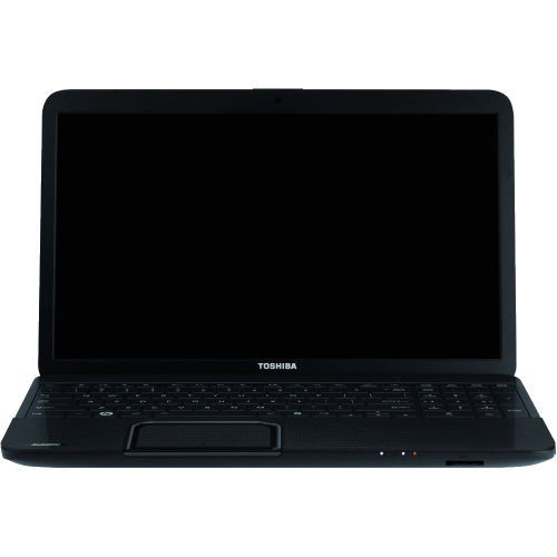 "Ноутбук бу 15,6"" Toshiba Satellite C850"