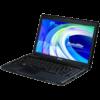 """Ноутбук бу 13,3"""" Toshiba L630"""