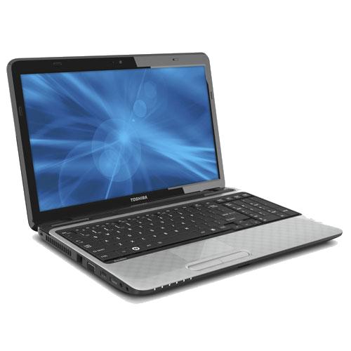 """Ноутбук бу 15,6"""" Toshiba L755D"""