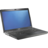"""Ноутбук 15,6"""" HP Compaq CQ56"""