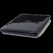 """Ноутбук 15,6"""" HP Compaq CQ58"""