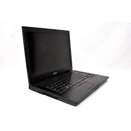 ноутбуки в кредит за час