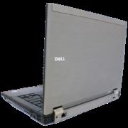 """Ноутбук бу 14,1"""" Dell E6410"""