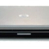"Ноутбук 15,6"" HP EliteBook 8530"