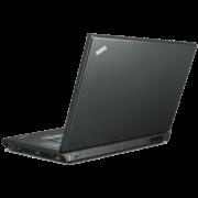 "Ноутбук 15,6"" Lenovo L512"