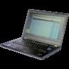 """Ноутбук бу 14,1"""" Lenovo Thinkpad T420s"""