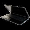 "Ноутбук 17.3"" Toshiba Satellite L670d"
